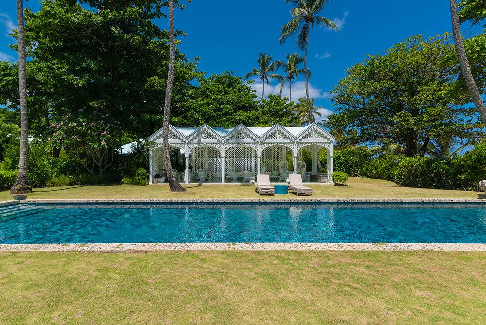 fotografo de interiores en el caribe.jpg