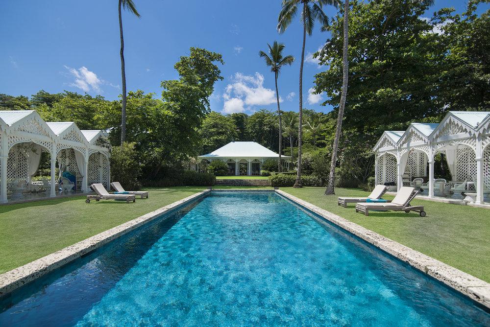 fotografo hoteles republica dominicana.jpg