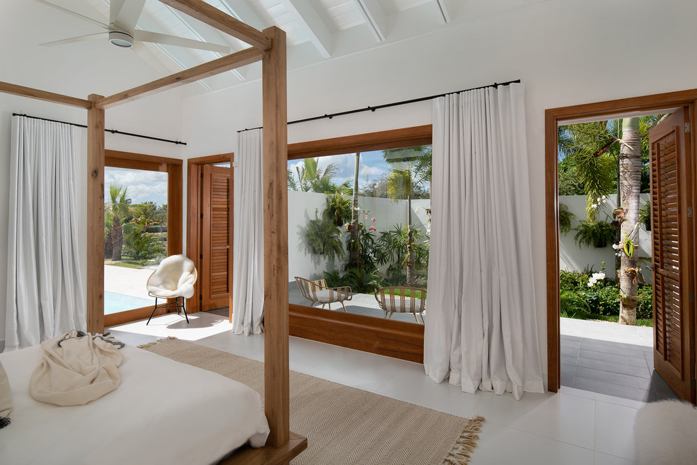 fotografia-real-estate-casa de campo.jpg