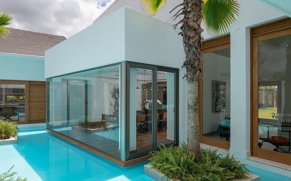 fotografo de real estate en republica dominicana.jpg