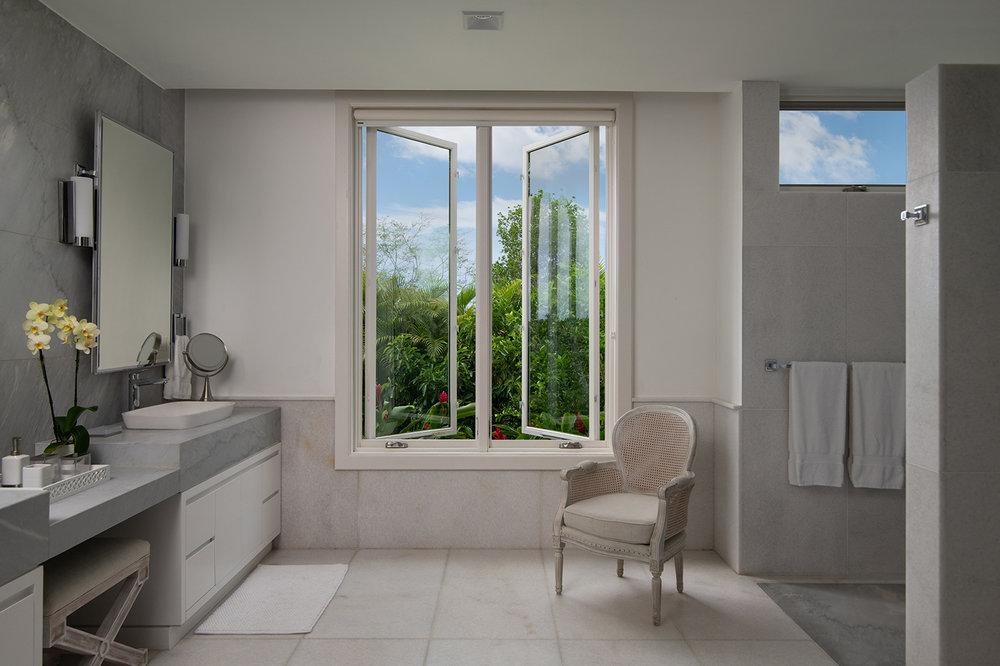 casa de campo interior design photographer.jpg