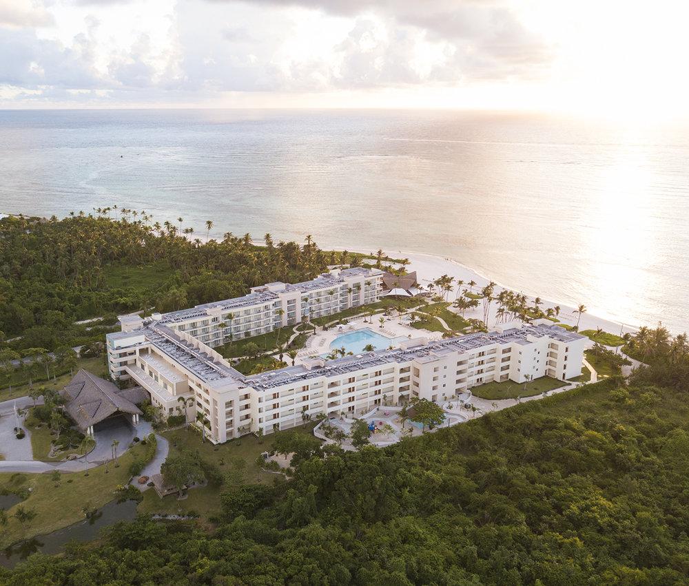 drone hotel republica dominicana westin.jpg