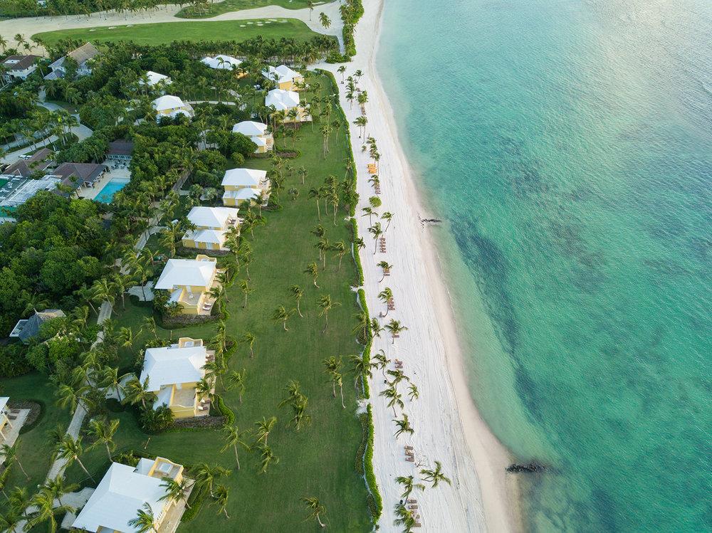 fotografia aerea de hoteles republica dominicana.jpg
