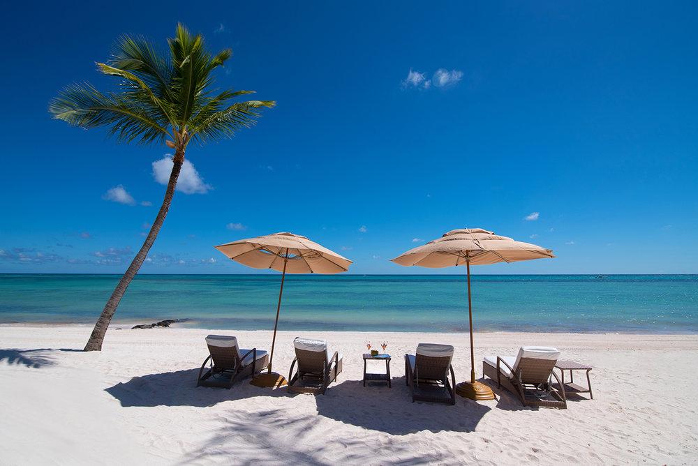 fotografia-de-hoteles-republica-dominicana.jpg