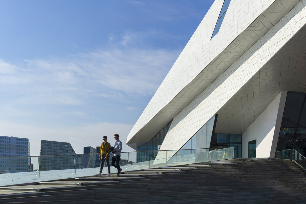 european-architectural-photographer.jpg