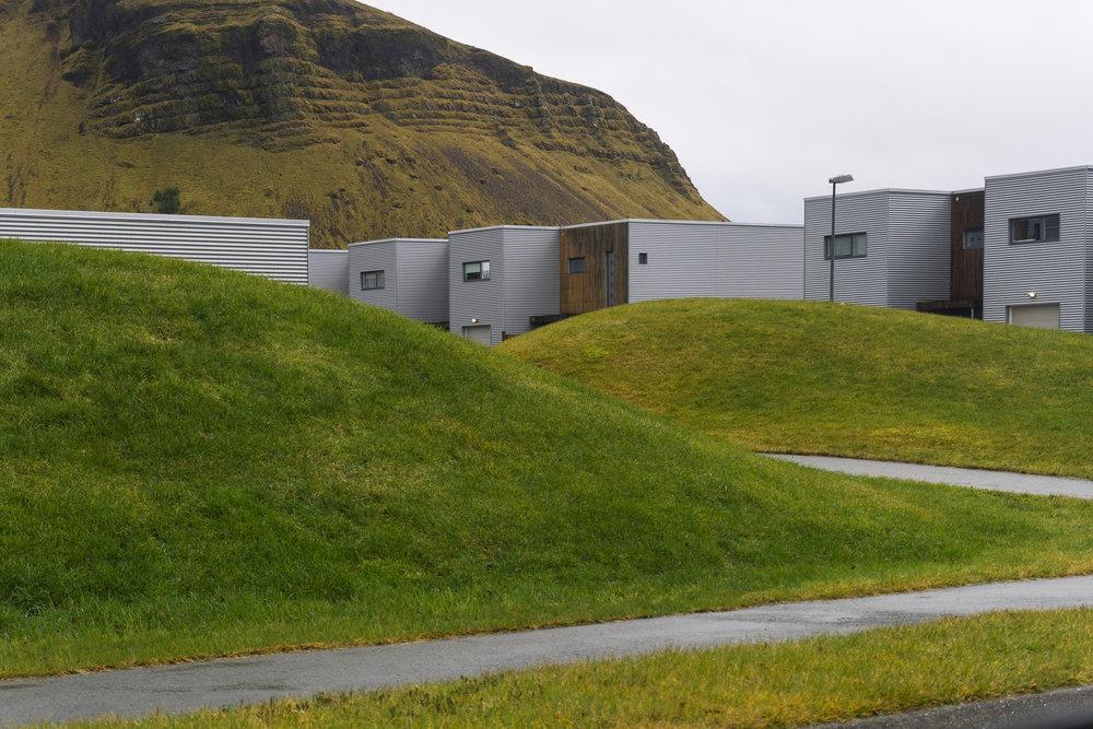 fotografo-arquitectónico-islandia.jpg