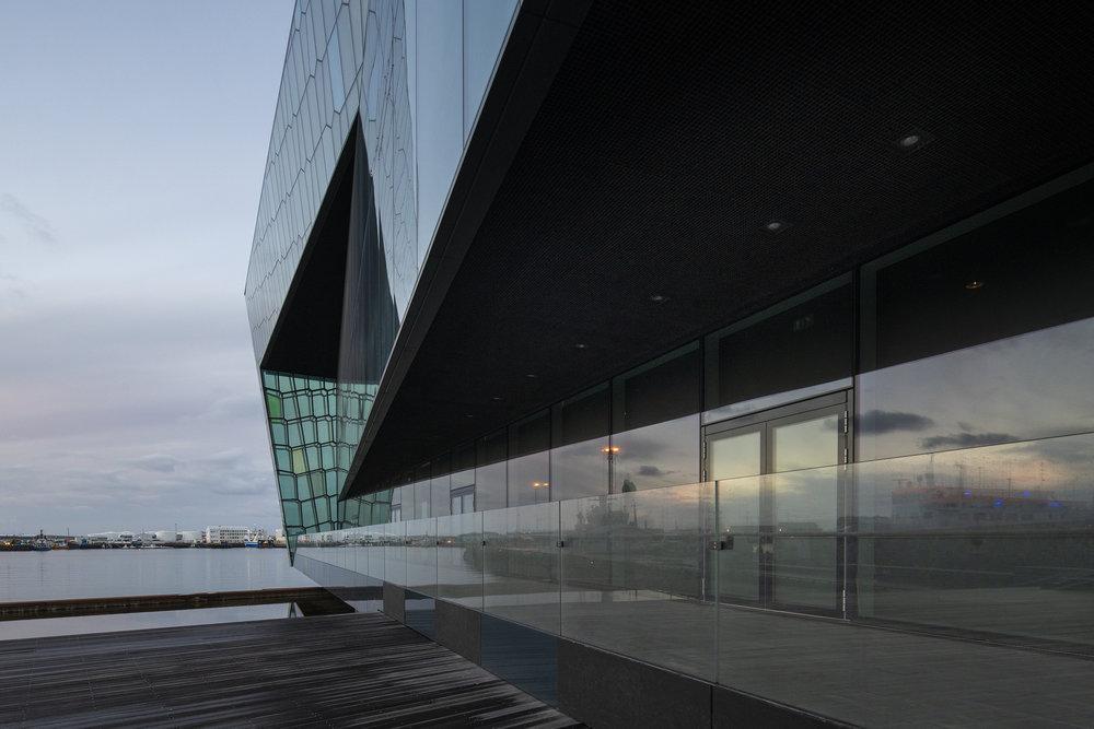 fotografo-de-interiorismo-islandia.jpg