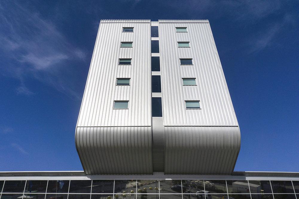eindhoven-architectural-photographer.jpg