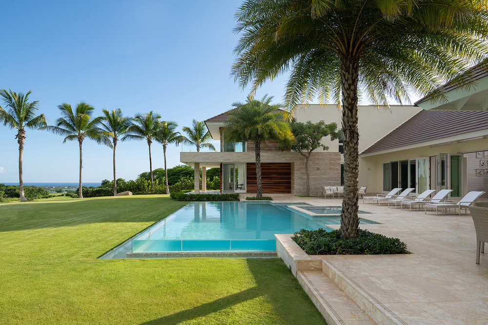 caribbean luxury homes photographer.jpg