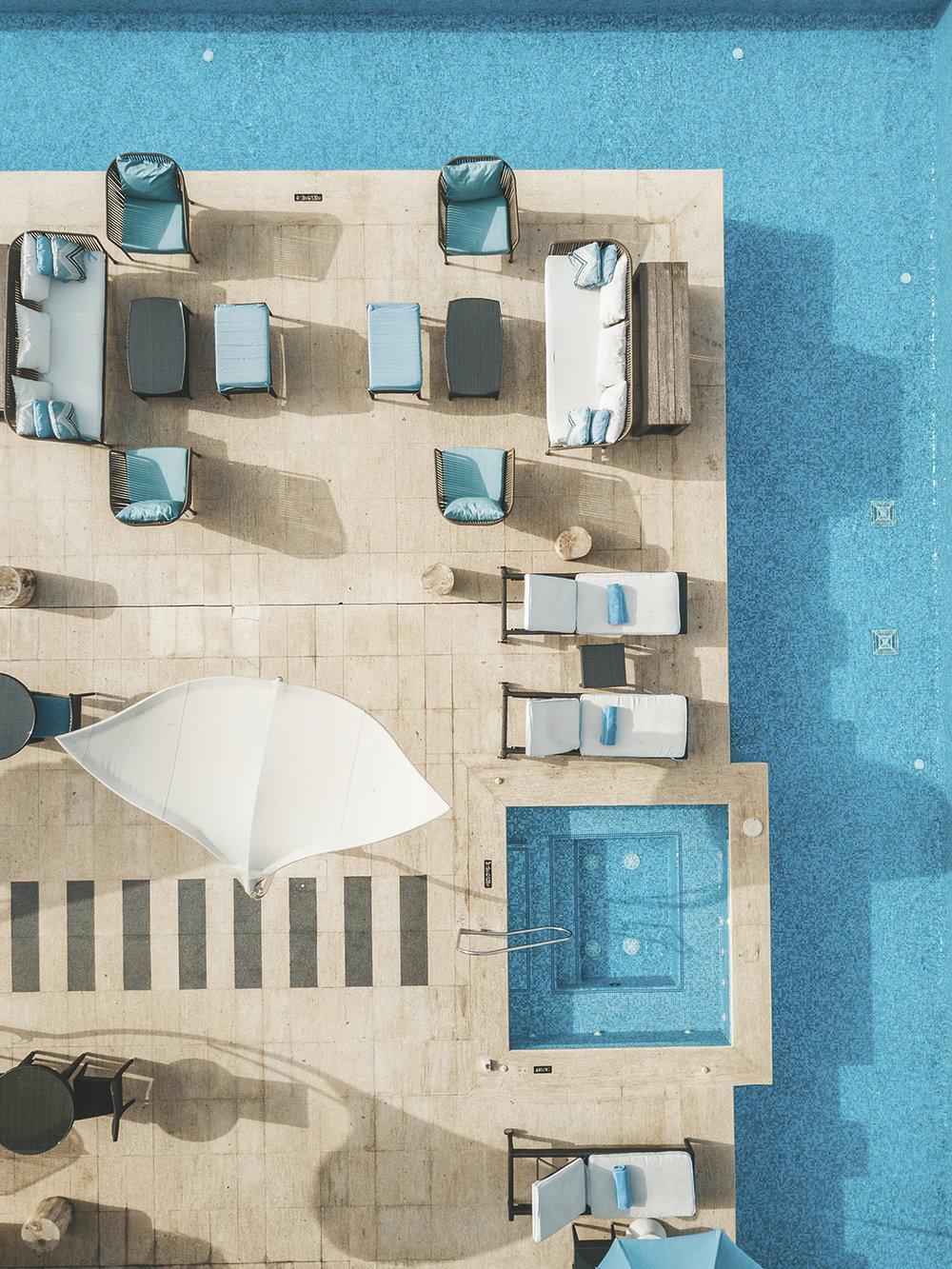 fotografo de hoteles santo domingo republica dominicana.jpg