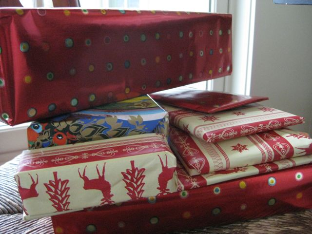 recycled wrapping paper.jpg