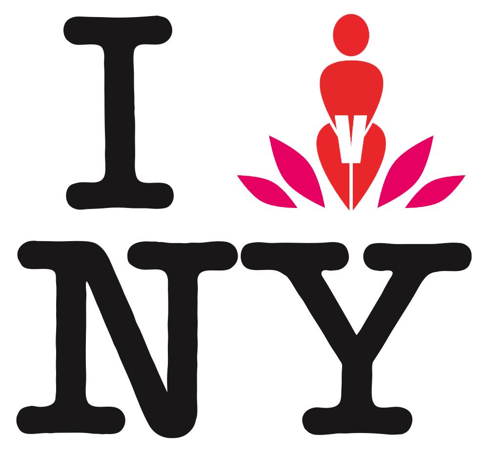Megan Sparkman - logo - I_love_NY.jpeg