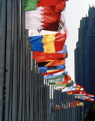 UN flags UN.jpg