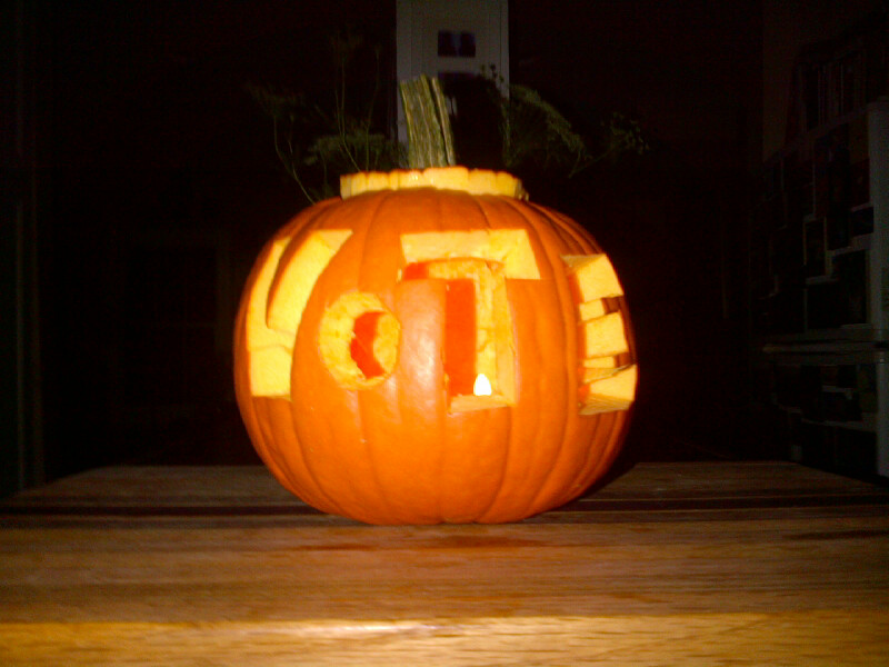 Pumpkin - Vote - Elizabeth Davis.jpg