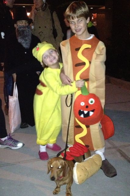Halloween kids 70+Park.jpg