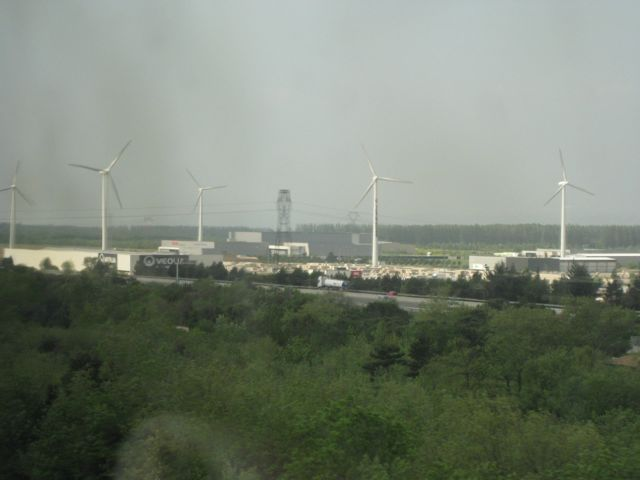 wind farm France TGV.jpg