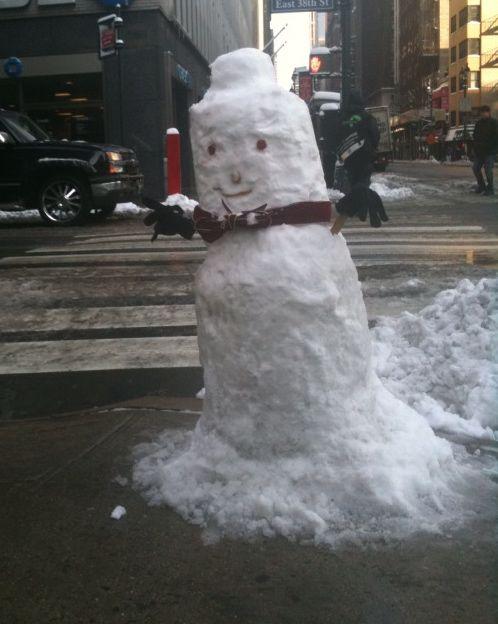 snowman nyc.jpg