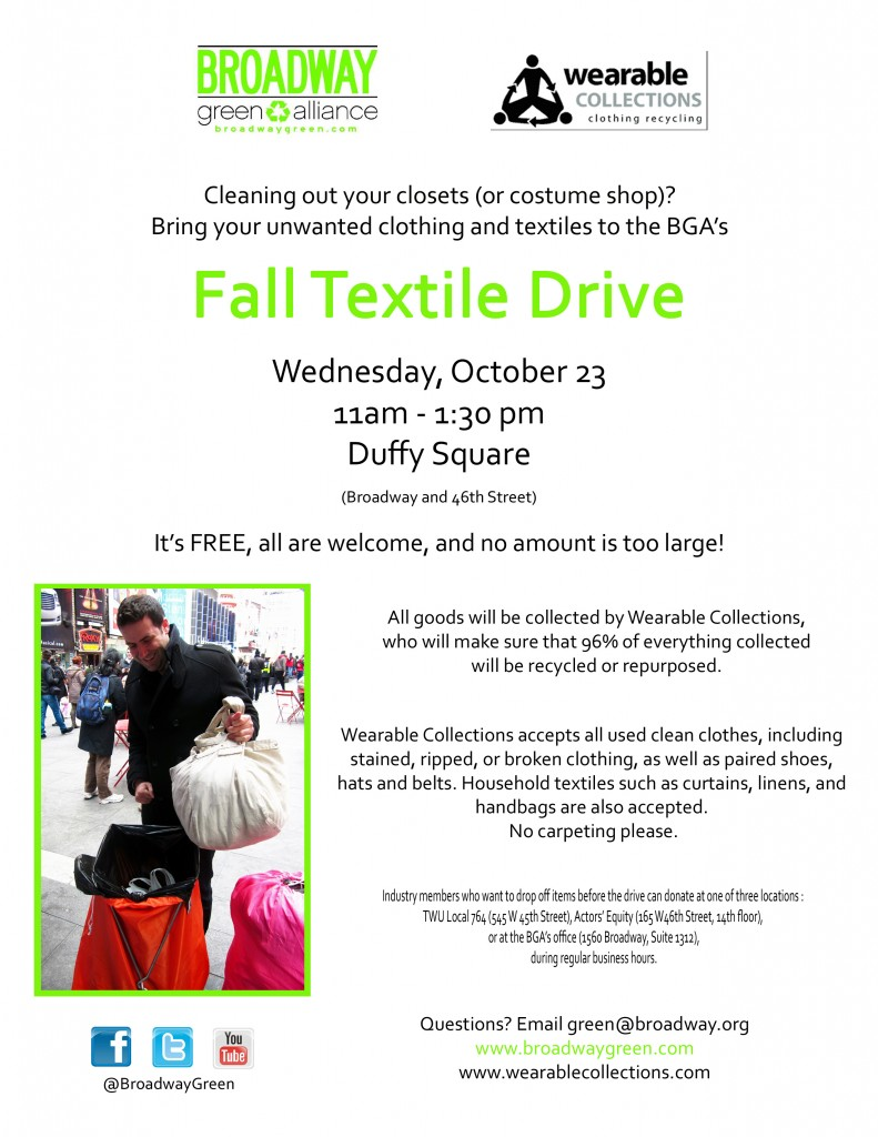 BGA-Textile-Drive-Flyer-Fall-2013-Final-791x1024.jpg