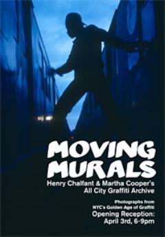 movingmurals.jpg