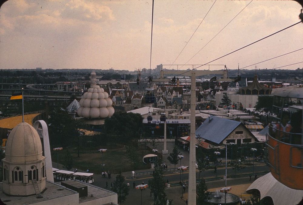 64 Worlds Fair__Richard Grier 17.jpg