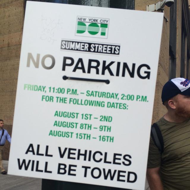 summer streets_parking sign.jpg