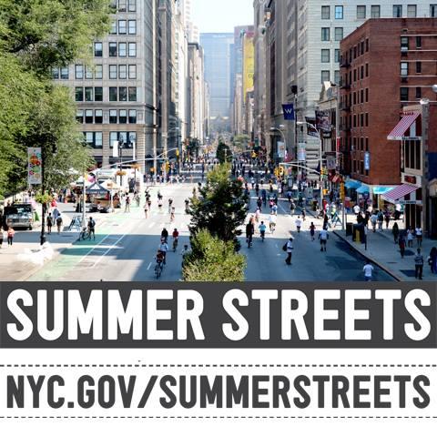 SummerStreets2014_image.jpg