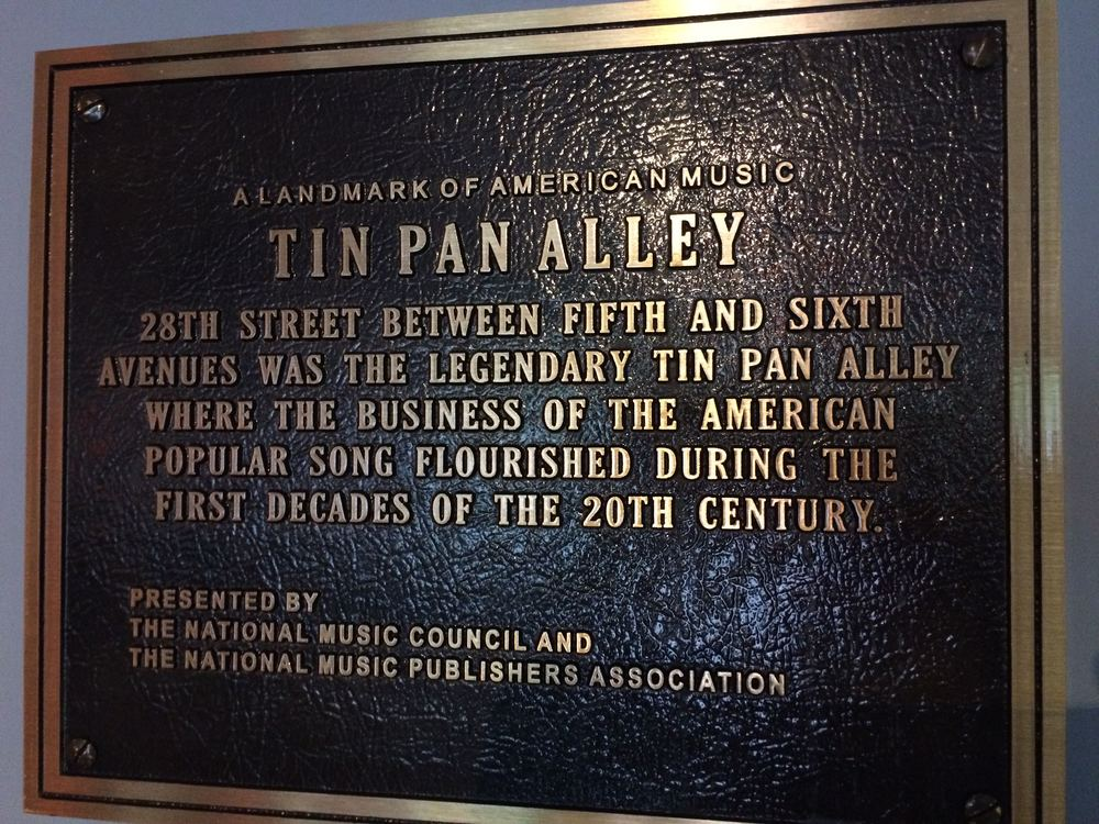 Tin Pan Alley plaque_Ptown.jpg