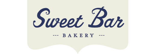 Sweet Bar Bakery