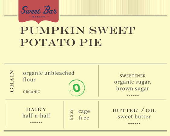 info-card-pump-sweet-potato-pie.png