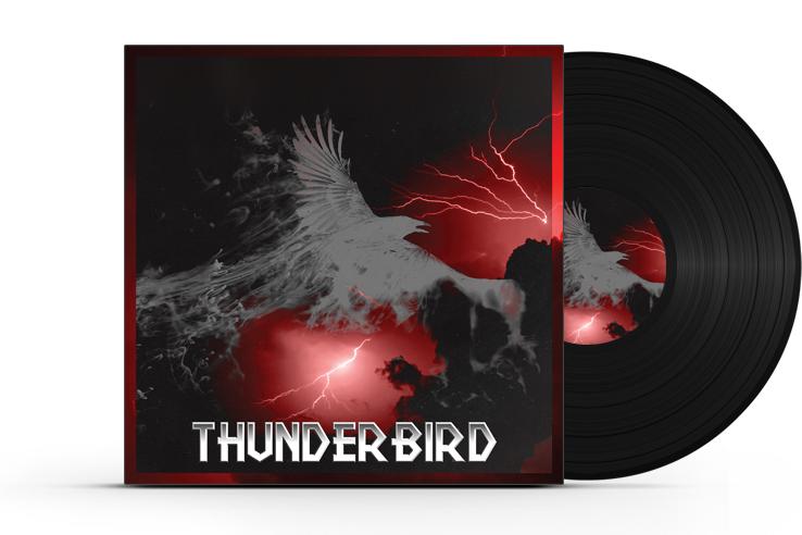 Vinyl-Record-Album-Cov222er.jpg