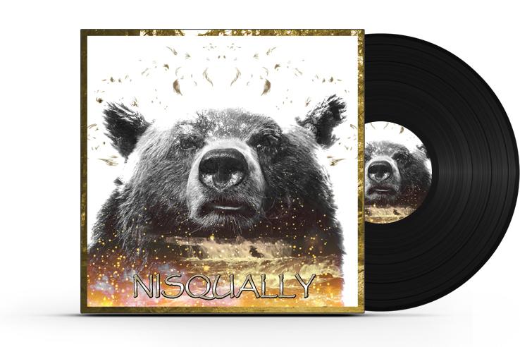 Vinyl-Record-Aljbklbuklghkm-Cov.jpg
