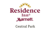 residence-inn-marriot.jpg