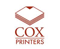 COX-printers.jpg