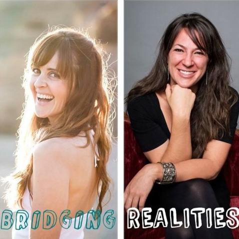 Bridging Realities.jpg
