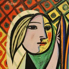 3756a09dc38d3b3682ec78da1add0c1f--cubism-art-picasso-cubism.jpg