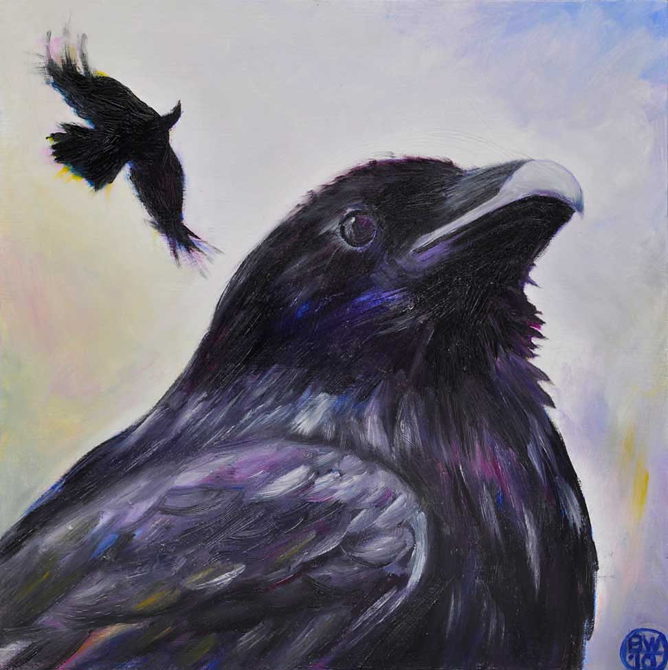 Black_Raven_12.jpg