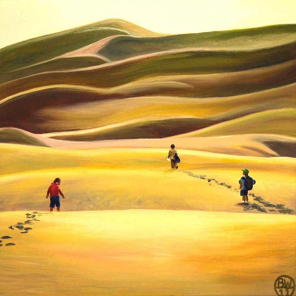 Sand-dune-children.jpg