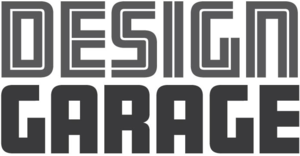 Design Garage, Milwaukee