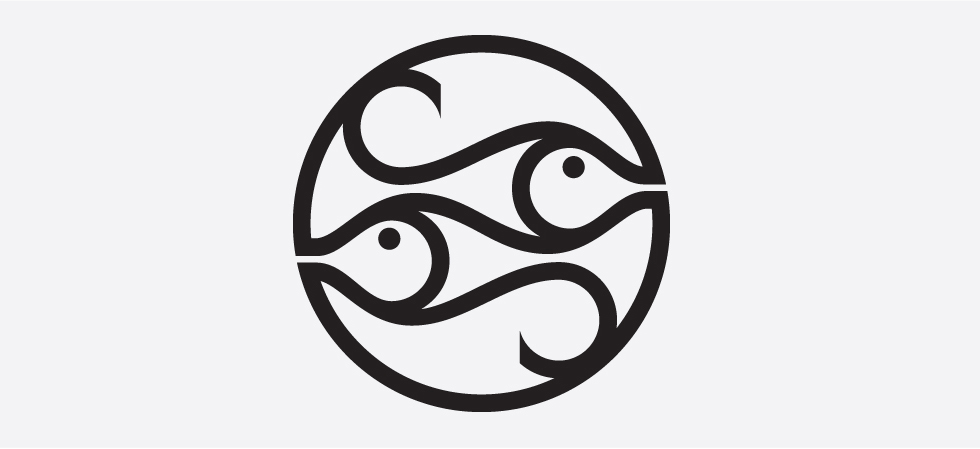 koi-logo.jpg