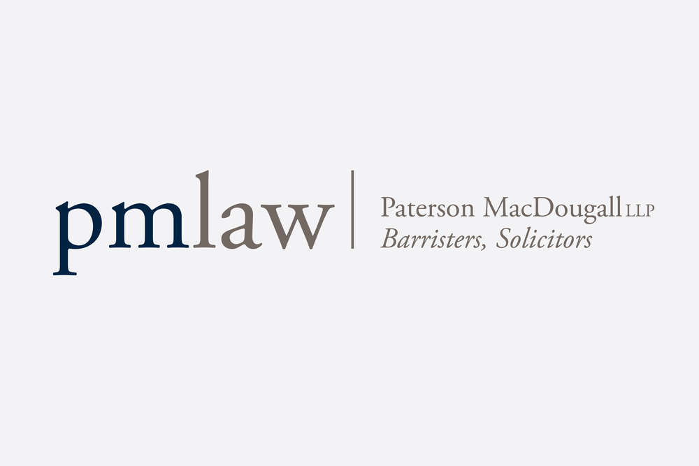 Master_PM_Law.jpg