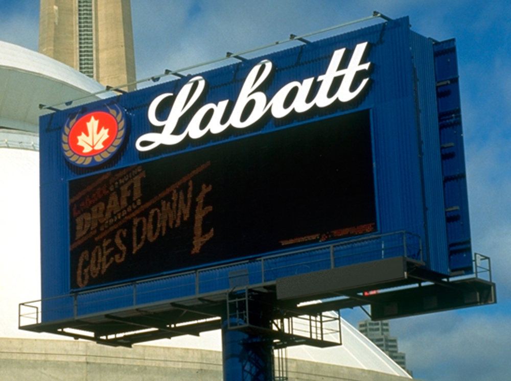 Master_Labatt-sign.jpg