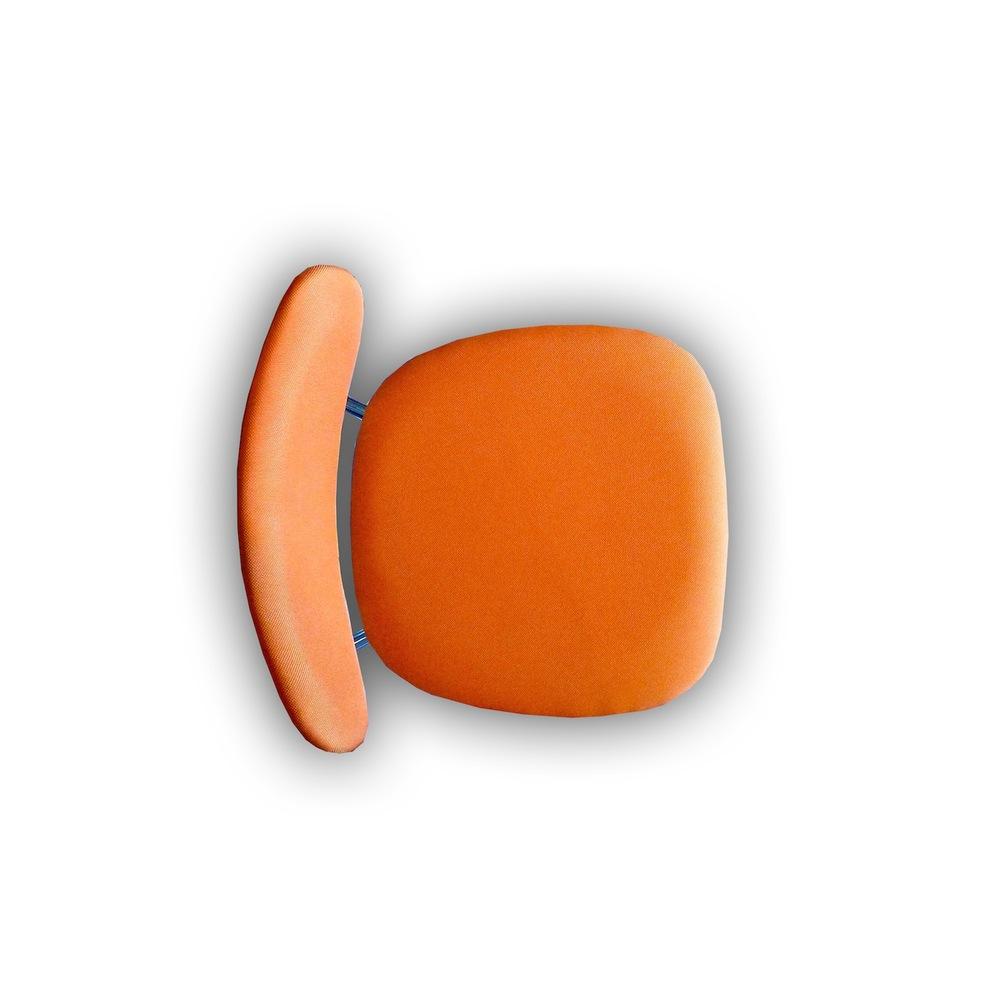 """""""Almar"""" Chair / Stóll 2012         ."""