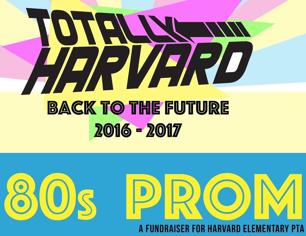 Harvard_Totally80sFlyerNoVinyl.jpg