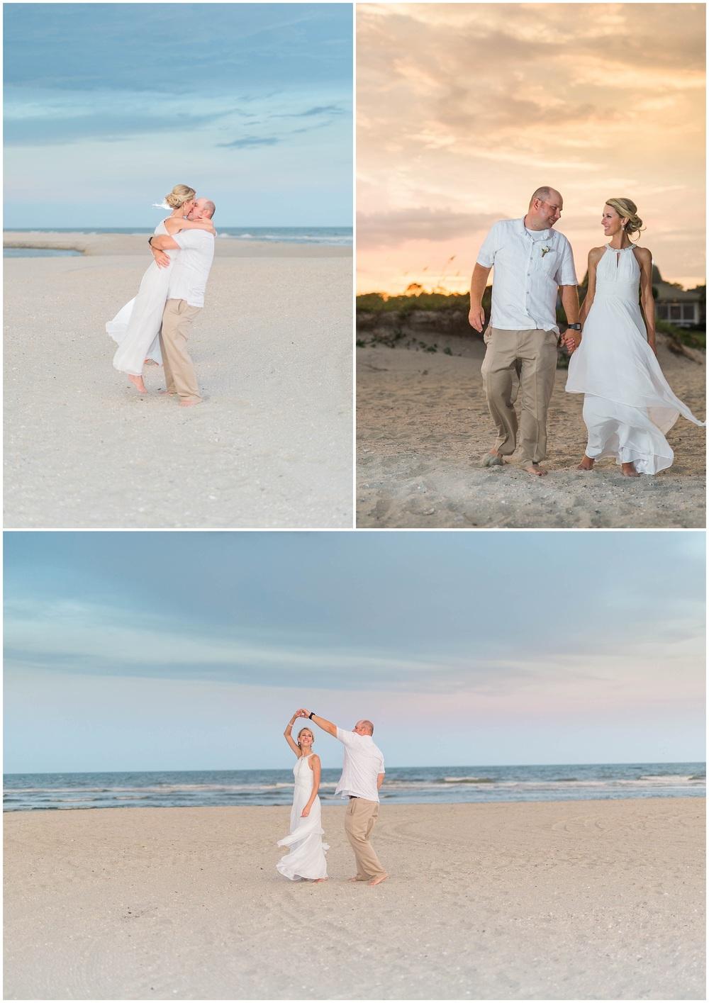 Hannah Ruth Photography Myrtle Beach Dunes Club
