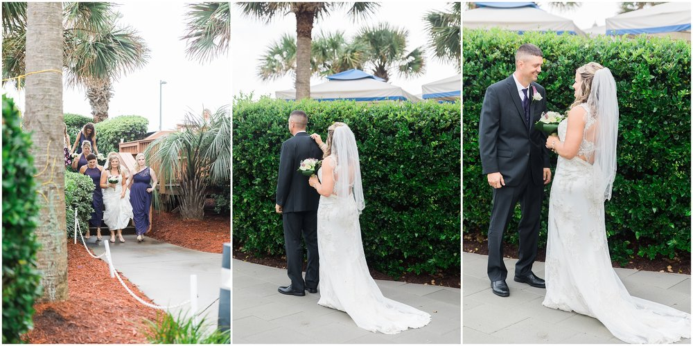 Hilton Hotel Weddings