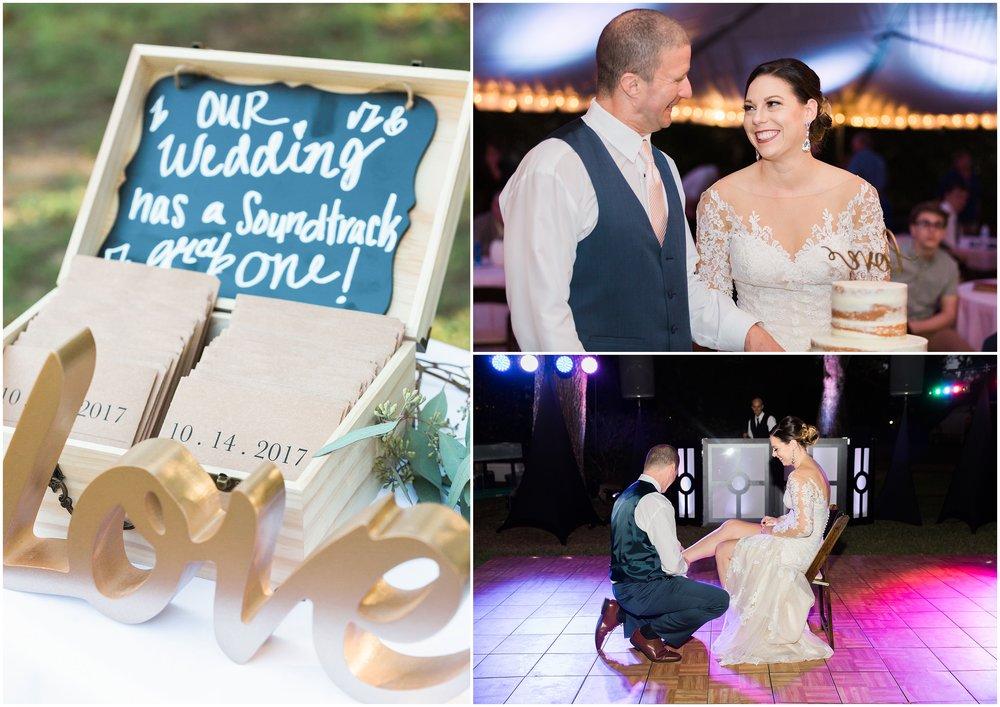 Sunnyside Weddings Murrells Inlet SC