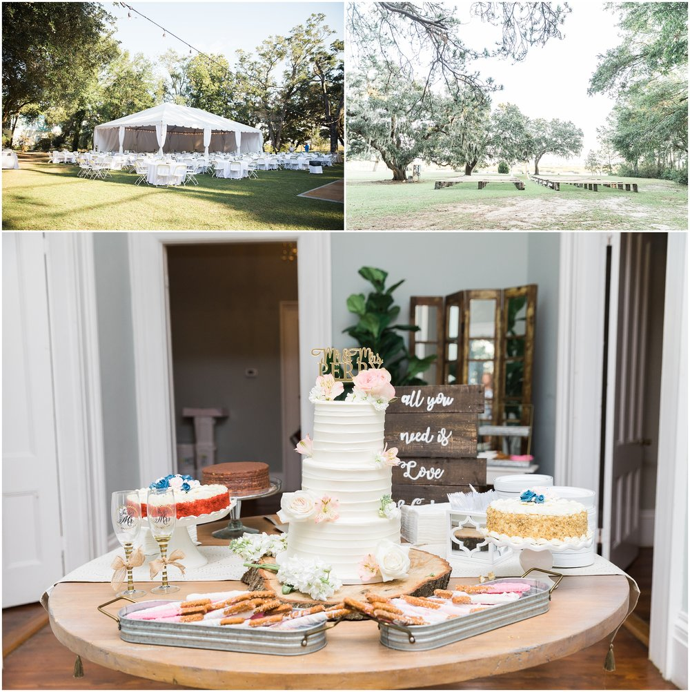 sunnyside_plantation_wedding_0008.jpg