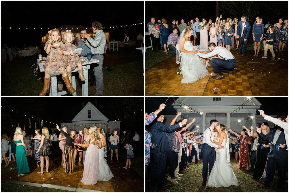 sunnyside_plantation_wedding_0010.jpg