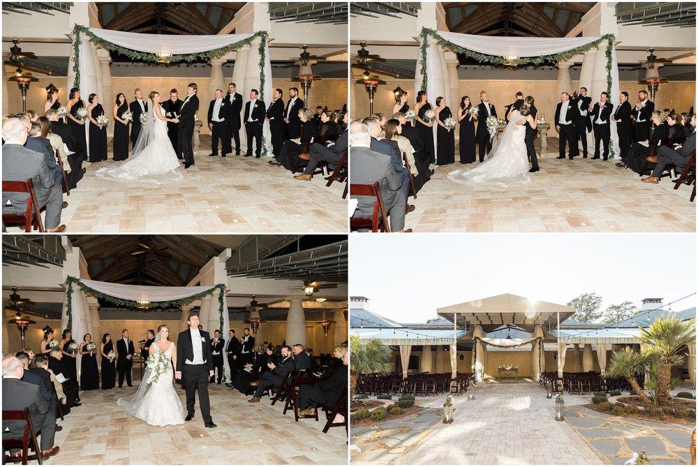 north-myrtle-beach-weddings0006.jpg