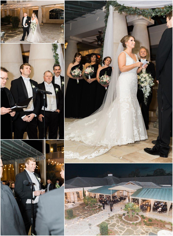 north-myrtle-beach-weddings0005.jpg